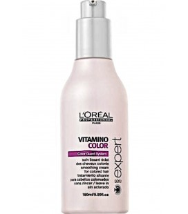 L'oréal Color Guard System Lumino Contrast 150 ml