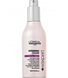 L ' oréal Color Guard System Lumino Contrast 150 ml