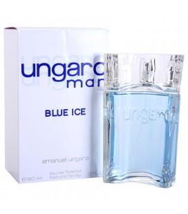 Ungaro Man Blue EDT Spray 50mL