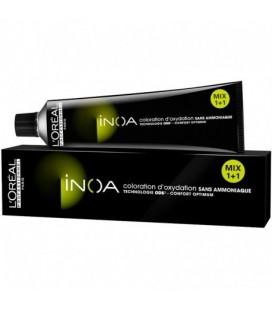 L'Oreal Inoa 60 gr. 9.33