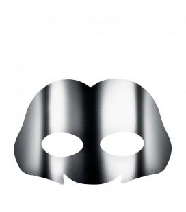 Diego dalla Palma Oh My Lift Superheroes Mask - Maschera nuovo sguardo contorno occhi e fronte