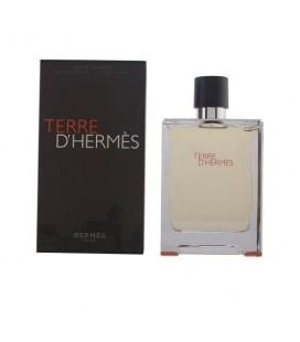 HERMES TERRE D'HERMES EDT VAPO 200 ml
