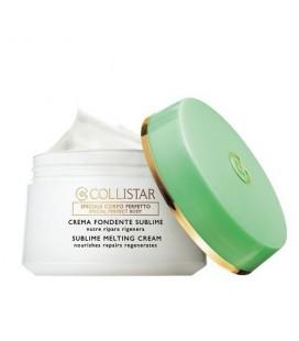Collistar Crema Fondente Sublime 400 ml