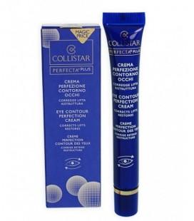 Collistar Crema Perfezione Contorno Occhi 15 ml