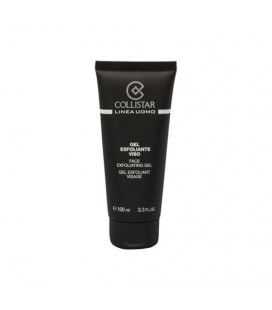 Collistar Gel Esfoliante Viso 100 ml.