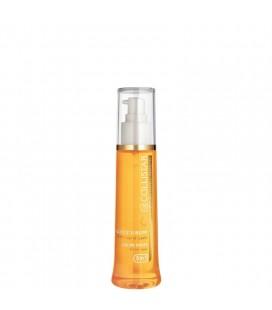 Collistar Tropfen Erhabenen Öl für alle haartypen 100 ml
