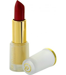 Collistar Rossetto Puro 55
