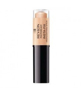 REVLON PHOTOREADY INSTA-FIX 210