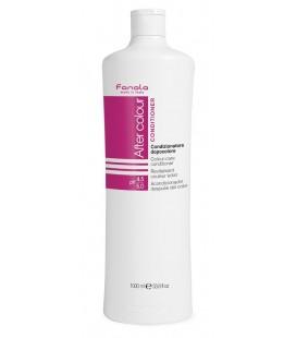 Fanola-Haarkur, After Color Dopocolore 1 lt