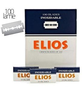 Elios Lame Stecca 100