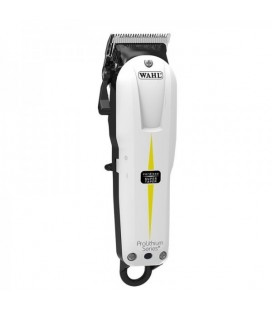 Wahl Super Taper Tosatrice Cordless
