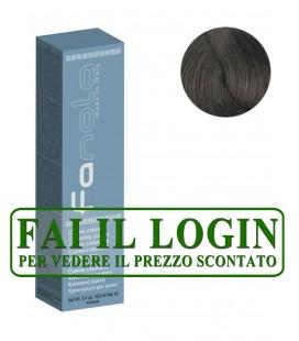 Färben Fanola 4.0