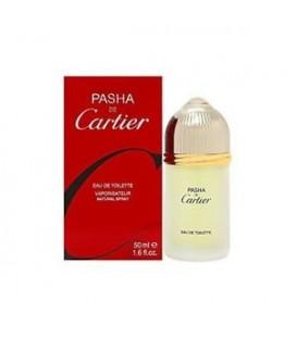 PASHA DE CARTIER EDT 50 ML