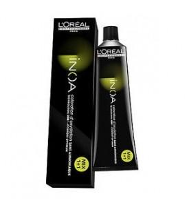 L'Oreal Inoa 60 gr.5.54