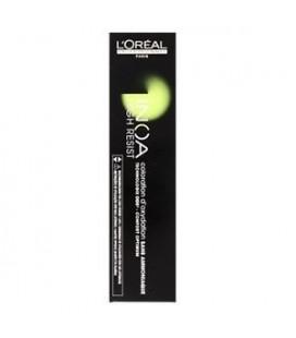 L'Oreal Inoa 60 gr.5.25