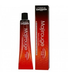 L'Oreal Majirouge 6.40