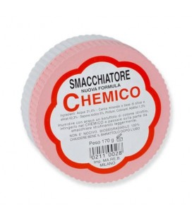 CHEMICO SMACCHIATORE 170 GR