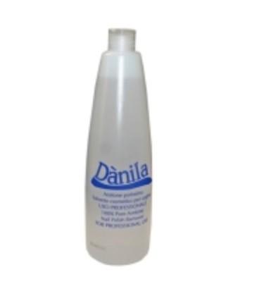 Danila Acetone 1000 ml