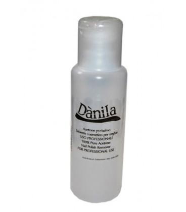 Danila Acetone 250 ml