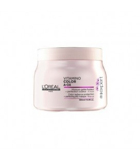 L'Oreal Maschera Vitamino Color 500 ml.