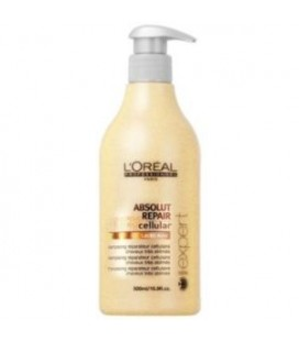 L'Oreal Shampoo Absolut Repair Cellular 500 ml