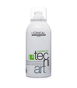 L'Oreal Tecni.Art Hot Style Constructor
