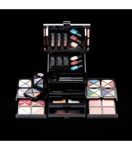 Nouba Make Up Kit Tech 200