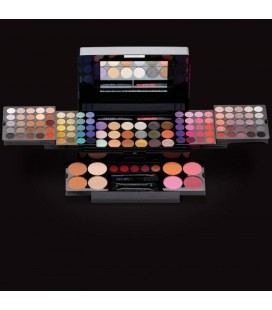 Nouba Make Up Kit Tech 199