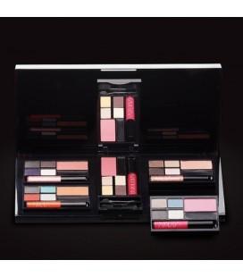 Nouba Make Up Kit Tech 198