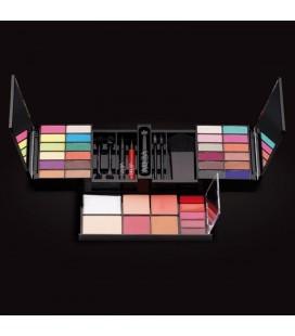 Nouba Make Up Kit Tech 197