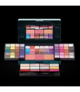 Nouba Make Up Kit Cute 196