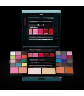 Nouba Make Up Kit Cute 194