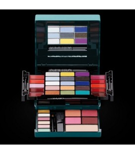 Nouba Make Up Kit Cute 193