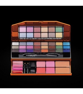 Nouba Make Up Kit Funny 192