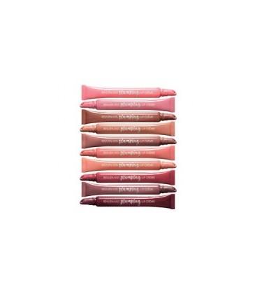 Revlon Kiss Pumpling Lip Crème 515 Almond Suede