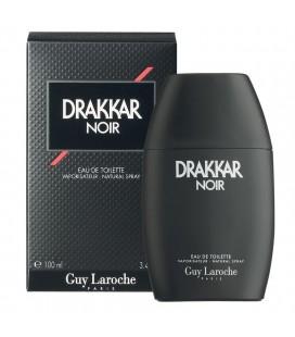 Drakkar Noir edt 100 ml