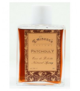 Eminence Patchouly EDT 200 ml