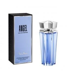 Tierry Mugler Angel EDP 100 ml