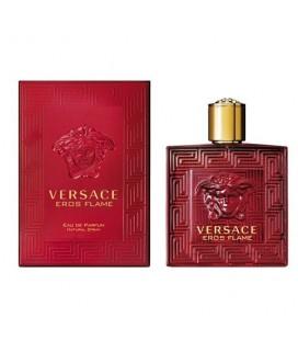 Versace Eros Flame EDP 100 ml