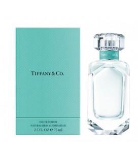 Tiffany EDP 75 ml Vapo