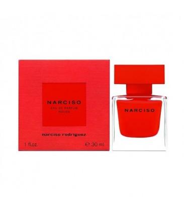 Narciso Rouge EDP 30 ml