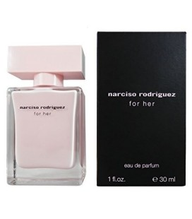 NARCISO RODRIGUEZ HER EDP 30 ML