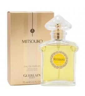 Guerlain Mitsouko EDP 75 ml