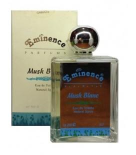 Eminence Musk Blanc EDT 200 ml