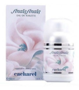 CACHAREL ANAI ANAIS EDT 100 ML VAPO