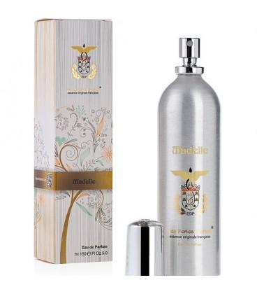 Les Perles d'Orient Madelle EDP Spray 150 ml