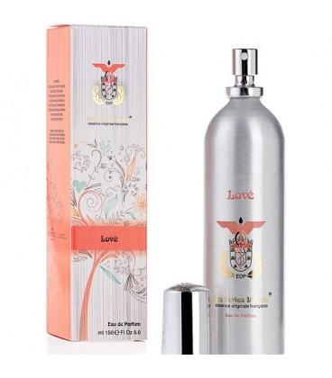 Les Perles d'Orient Love EDP Spray 150 ml