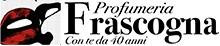 Profumeria Frascogna